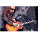 Ace Frehley on WFMU: Aug 23, 2014