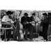 The Bluegrass Drifters on WDVX: Aug 23, 2014