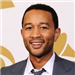 John Legend on KCRW: Aug 20, 2014