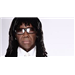 Nile Rodgers on Absolute Radio: Aug 24, 2014