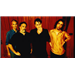 The Afghan Whigs on KCRW: Aug 25, 2014