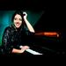 Beatrice Rana plays Prokofiev on WETA: Aug 23, 2014
