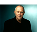 Anthony Hopkins in Conversation, Part II on KUSC: Aug 24, 2014