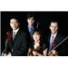 The Icicle Creek Chamber Music Festival on KING: Aug 29, 2014