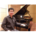Yiming Zhang in Recital on WFMT: Oct 3, 2014