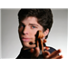 Augustin Hadelich plays Brahms on WRR: Aug 22, 2014