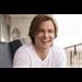 Frankie Ballard on Grand Ole Opry: Aug 26, 2014
