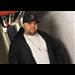 Briggs on Triple J: Aug 25, 2014