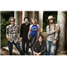 Trigger Hippy on WFUV: Aug 27, 2014