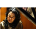 Mitsuko Uchida plays Mozart on WFMT: Nov 23, 2014