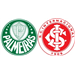 Palmeiras x Internacional: Aug 30, 2014