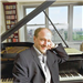 A Visit with Marc-André Hamelin on KUSC: Aug 27, 2014