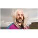 J Mascis on KEXP: Aug 29, 2014