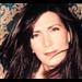 Kathy Mattea on Grand Ole Opry: Aug 29, 2014