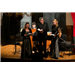 Motets of Johannes Ciconia on WFMT: Aug 28, 2014