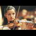 Baiba Skride plays Stravinsky on KUSC: Aug 30, 2014