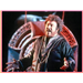 Luciano Pavarotti sings Calaf on KDFC: Dec 7, 2014