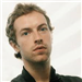 Chris Martin on Absolute Radio: Aug 31, 2014