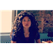 Valerie June on KEXP: Sep 1, 2014