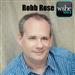 Robb Rose