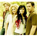 Little Big Town on WSM: Sep 2, 2014