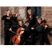 The Takács Quartet in Concert on WFMT: Sep 1, 2014