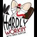Hardly Workin'