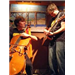 The Wilhelm Brothers on WDVX: Sep 4, 2014