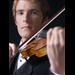 Seattle Metropolitan Chamber Orchestra on KING: Sep 5, 2014
