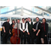 The New Budapest Orpheum Society on WFMT: Sep 22, 2014