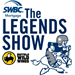 The Legends Show