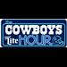 The Cowboys Hour