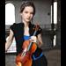 Hilary Hahn plays Encores on KUSC: Sep 15, 2014