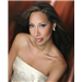 Nicole Cabell sings Villa-Lobos on WCRB: Sep 20, 2014