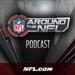 NFL.com: Around the League Podcast