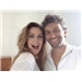 Kristine Opolais &  Jonas Kaufmann on WCRB: Sep 27, 2014