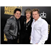 Rascal Flatts on Grand Ole Opry: Sep 16, 2014