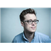 Jeremy Messersmith on WFUV: Sep 17, 2014