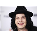 Jack White on KEXP: Sep 17, 2014