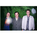 Future Islands on WFUV: Sep 18, 2014