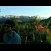 Jon LaDeau on WDVX: Sep 18, 2014