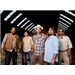 Honey Island Swamp Band on WDVX: Sep 19, 2014