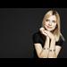 Valentina Lisitsa plays Rachmaninoff on WQED: Sep 19, 2014
