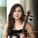 Alisa Weilerstein plays Dvorak on KUSC: Sep 20, 2014