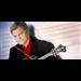 Ricky Skaggs on Grand Ole Opry: Sep 20, 2014