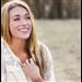 Mae Beth Harris on WDVX: Sep 22, 2014