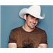 Brad Paisley on Grand Ole Opry: Sep 23, 2014