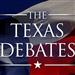 Texas Gubernatorial Debate - Live: Sep 19, 2014