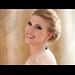 The Marriage of Figaro on The Metropolitan Opera: Sep 22, 2014