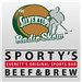 The Silvertips Radio Show: Oct 28, 2014